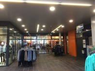 centro commerciale  coop ricostruire PL luci a LED 2.JPG